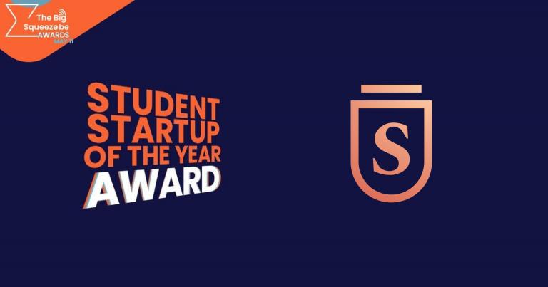 Image d'illustration de l'article : Symplicy est la Student Startup 2021
