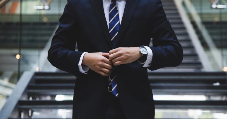 Nos 5 conseils pour choisir votre avocat
